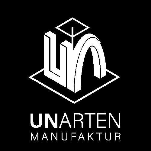 unarten-manufaktur.de
